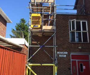 residential-scaffolding-for-housing-association
