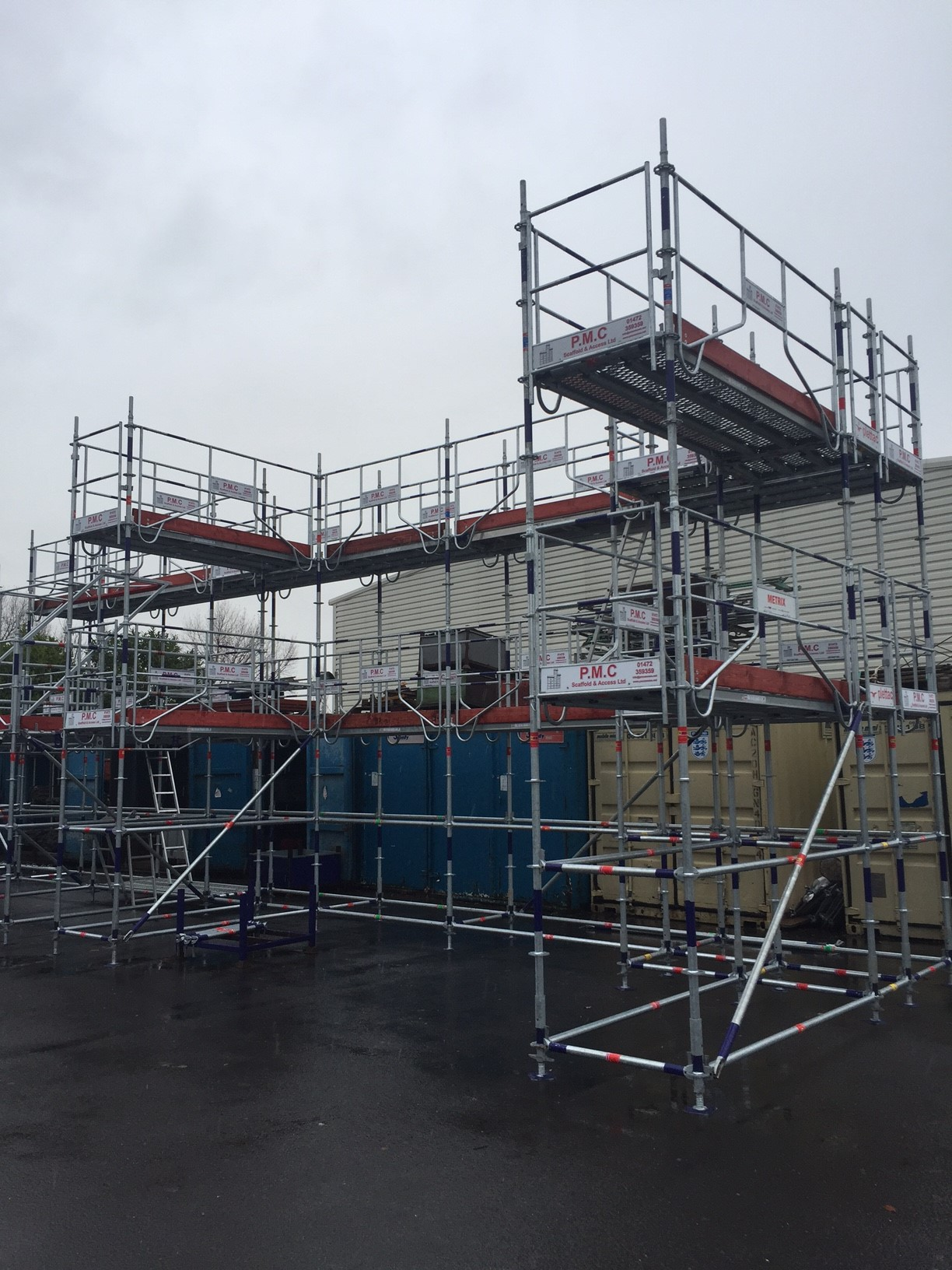 research on scaffolding Join professor christine alfano, stanford university, to discuss a multimodal  upgrade to the research log assignment, reimagining it as inviting.